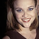 Reese Witherspoon in 1996