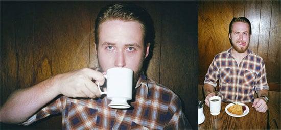 Ryan Gosling is A Phenom
