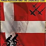 The Boys Who Challenged Hitler by Phillip M. Hoose, ages 12+