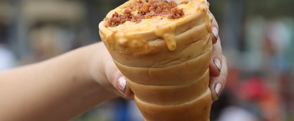 Insiders Reveal All the Secret Menu Items You Have to Get at Disneyland