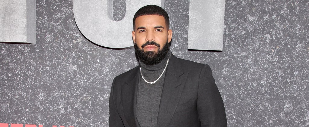 Is Drake in Top Boy?