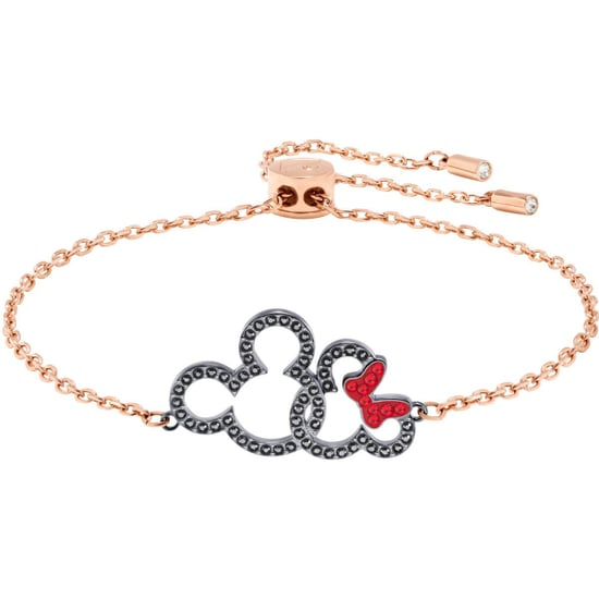 Swarovski Line of Disney Jewelry