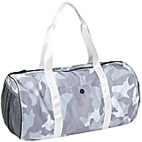 Athleta Get to Work Gym Bag