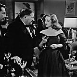 Margo From All About Eve