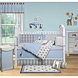 Baby Noah Bedding Set