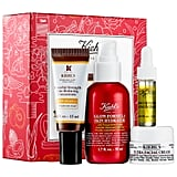 Kiehl's Glow Hydration Set