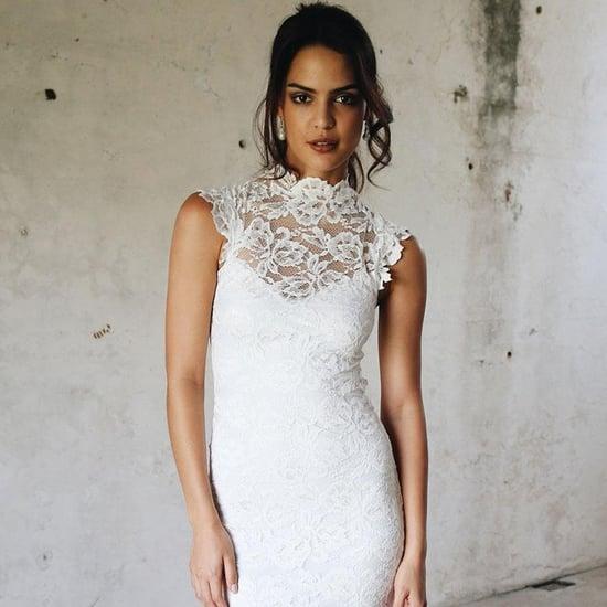Grace Loves Lace New Renata and Emilia Wedding Dresses