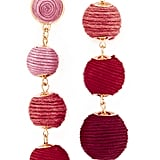 Shashi Tilda Earrings