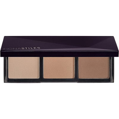 Fiona Stiles Sheer Sculpting Palette, 50 percent off ($14, originally $28)