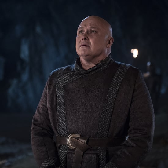 Why Did Daenerys Kill Varys on Game of Thrones?
