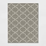 Arundel Design Tufted Rug