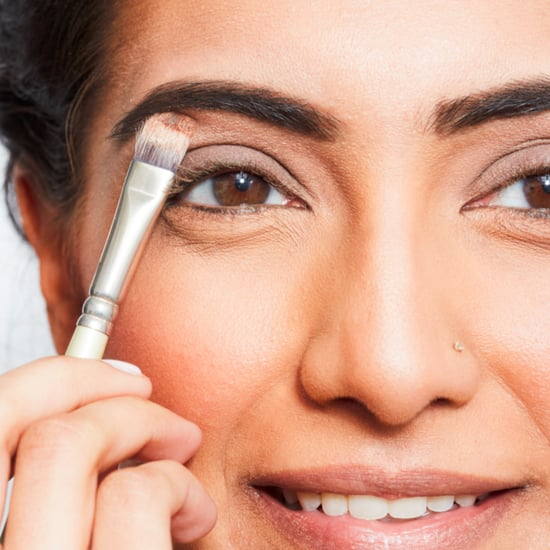 UAE Spends the Most on Beauty in the Middle East