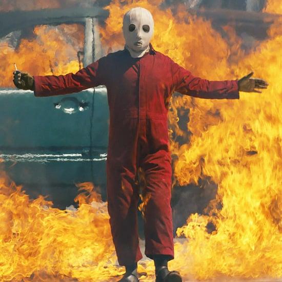 Is There a Postcredits Scene in Jordan Peele's Us Movie?