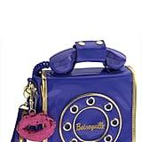 'Call Me, Betsey' Phone Satchel