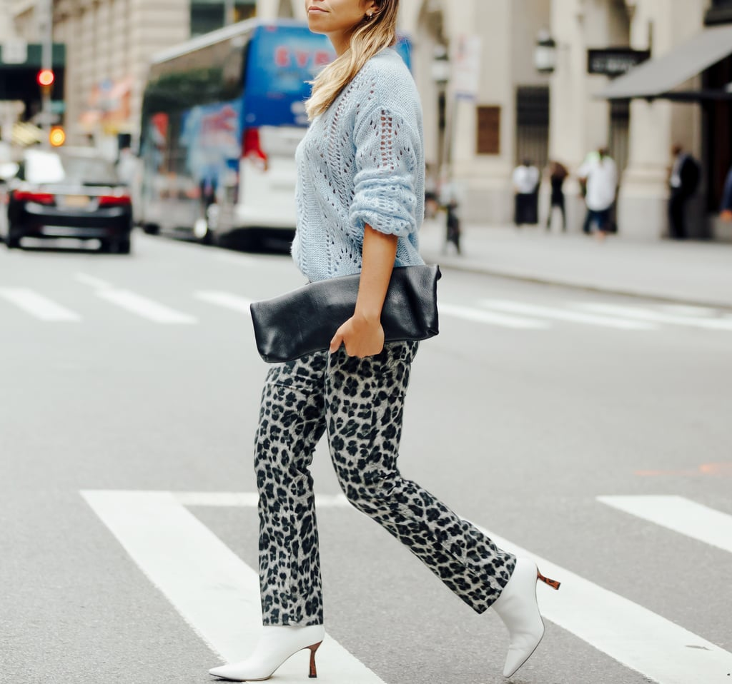 19 Cute Fall Outfits to Try Now, Starring Our Favorite Affordable Pieces