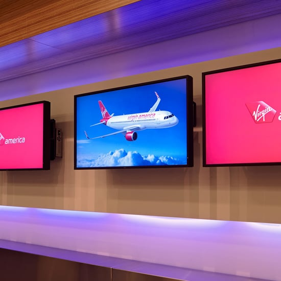 virgin airlines uses chatter Global leader in private jet, helicopter, airliner & cargo aircraft charters across the usa over 10,000 charters per year, offices worldwide, contact us 24/7.