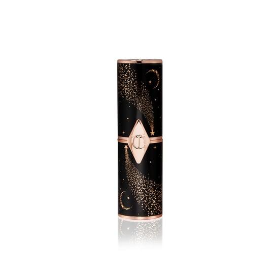 JK Rowling Lipstick Charlotte Tilbury Hot Lips