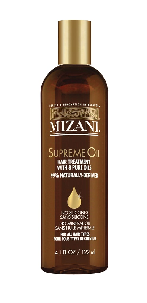 Best Natural Oils To Stimulate Hair Growth