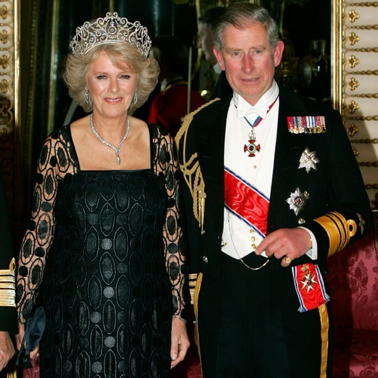Will Camilla Parker Bowles Become Queen?