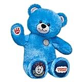 Thomas & Friends Bear