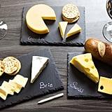 Juvale Slate Cheese Boards