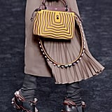 Zoom In on the New Fendi Bags and Shoes You'll Want to Reach Out and Touch