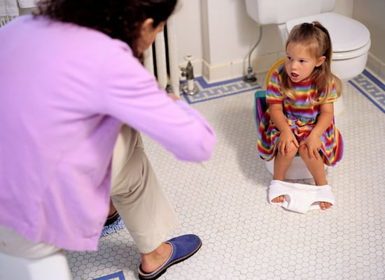 What Do You Know About UTIs in Children?