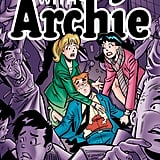 The Death of the Main Character, Archie Andrews