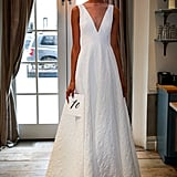 Collection: Lela Rose Spring 2016