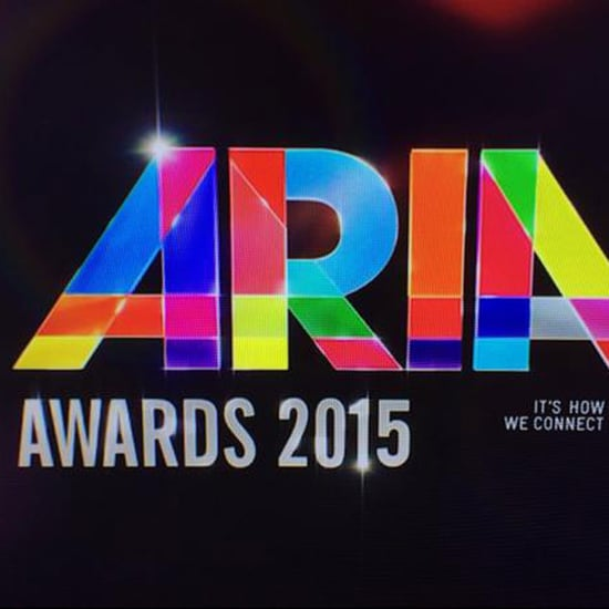 2015 ARIA Awards Nominations