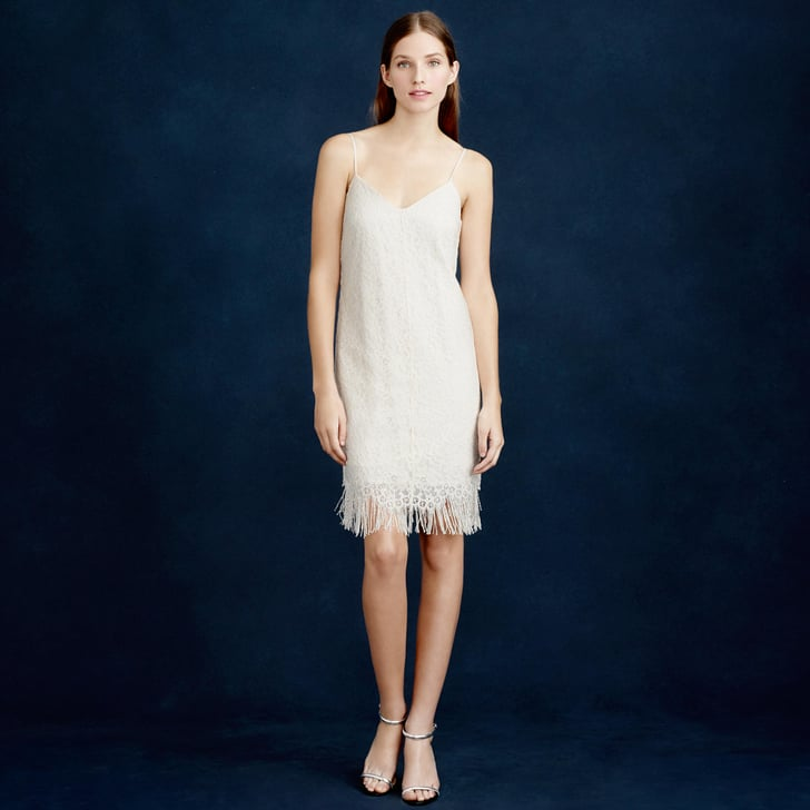 After the Wedding, It's the Afterparty — 22 Dresses You Can Dance In!