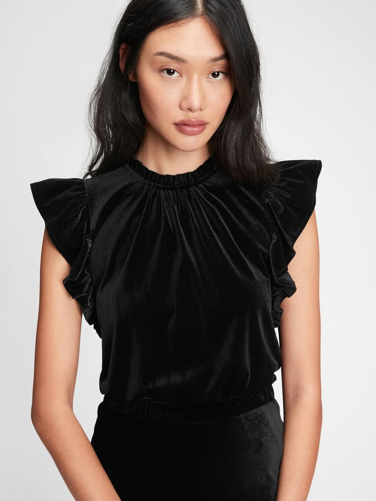 Best Tops From Gap 2021