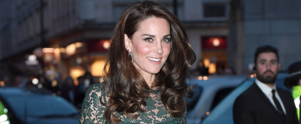 21 Subtle Ways Kate Middleton Has Switched Up Her Style This Year