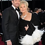 Hugh Jackman and Deborra-Lee Furness: 22 Years