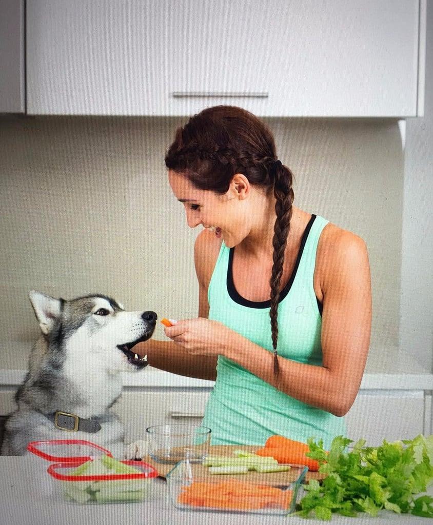 kayla itsines motivational quotes fitness
