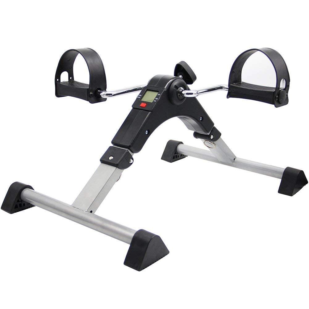 Hausse Portable Exercise Peddler