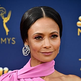 Emmys Jewelry and Accessories 2018