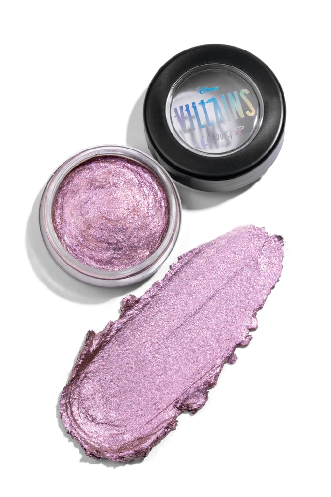 ColourPop Jelly Much Shadow in Spindle