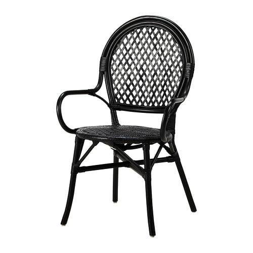 Älmsta Chair