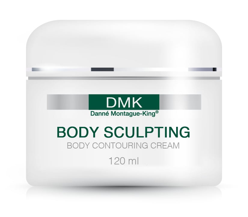 This skin tingling cream stimulates your skin cells and helps to reduce cellulite. The warming sensation and energising ingredients help break down fatty deposits to leave you feeling hydrated, contoured and more toned. Use once or twice weekly and pair with the in-salon treatment to get the full fat-blasting results.  DMK Body Sculpting Contouring Cream ($67) and Body Sculpting Spa Treatment ($220)