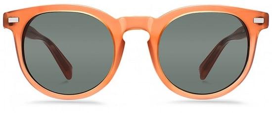 Jasper Orange Fizz