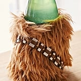 Star Wars Chewbacca Insulated Drink Sleeve  ($20)