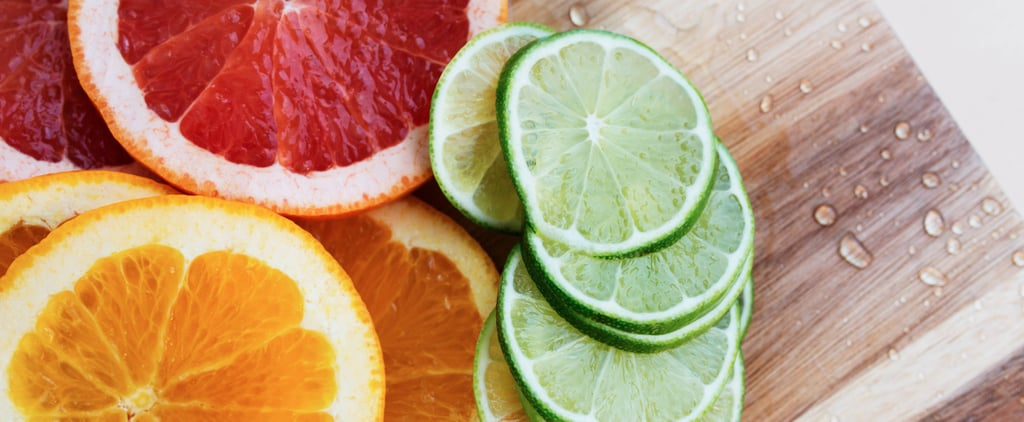 What Vitamins Should You Take