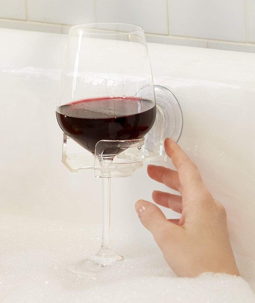 Best Wine Accessories on Amazon