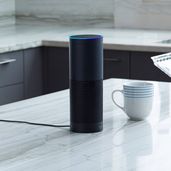 Amazon Alexa Tips