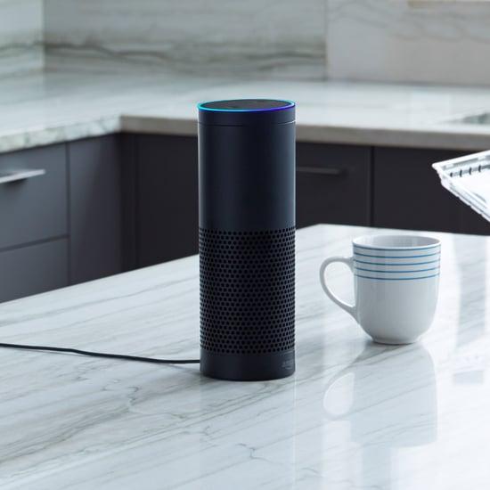Amazon Alexa Tips