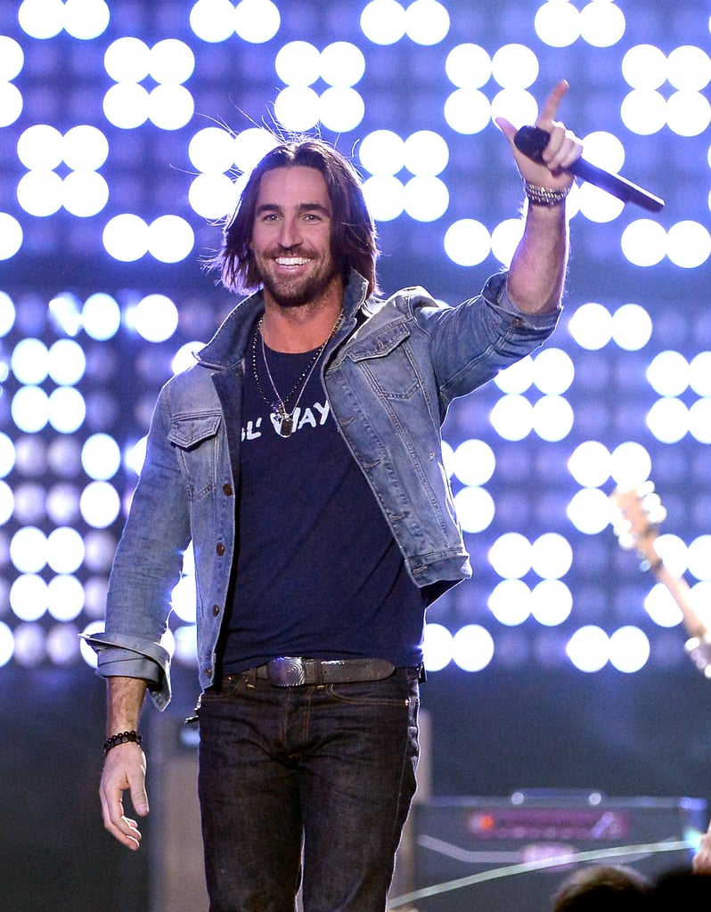 Jake Owen List Of Songs Top hot jake owen pictures | popsugar love & sex