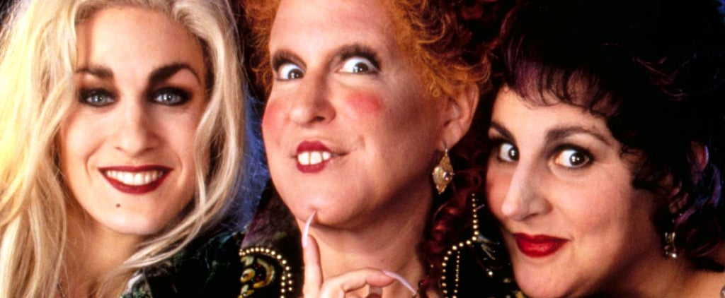 Hocus Pocus Where Are They Now?