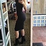 Kylie Jenner: kylizzlemynizzl