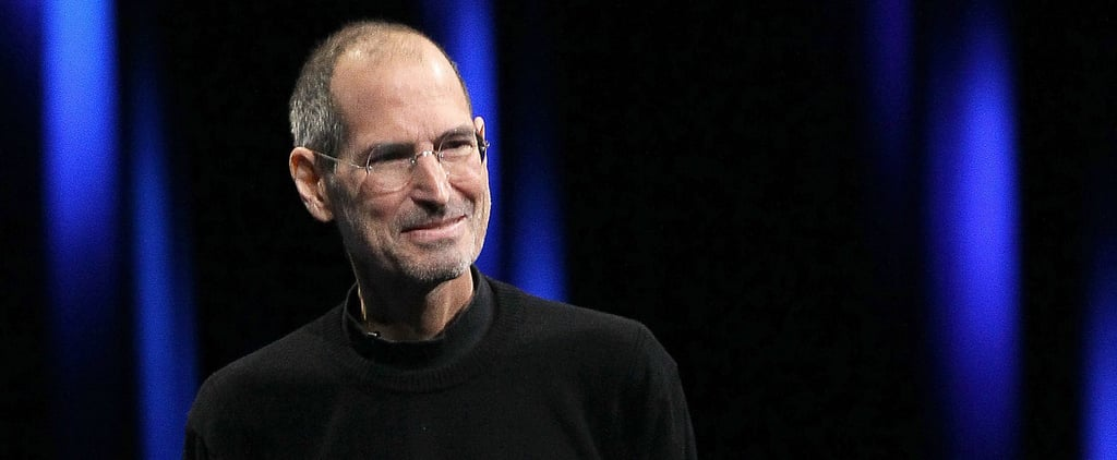 8 of Steve Jobs's Most Poignant Quotes
